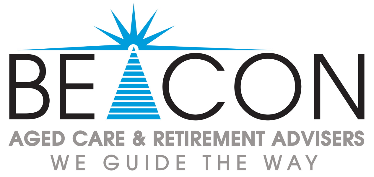 Beacon Aged Care & Retirement Advisers
