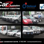 Buy Carz Australia Pty Ltd