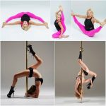 Pure Pole Fitness & Dance Academy Fortitude Valley