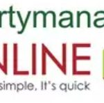 Property Managers Online