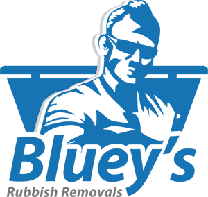 Bluey's Rubbish Removals