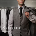 Affordable Stylish Corporate Uniforms in Australia | Total Uniform Solutions