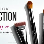 Redefining Beauty Australia – Sigma Beauty Professional