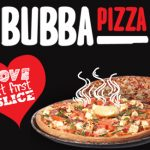 Bubba Pizza Pakenham