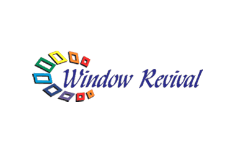 Window Revival