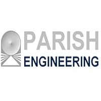 Parish Engineering Pty Ltd